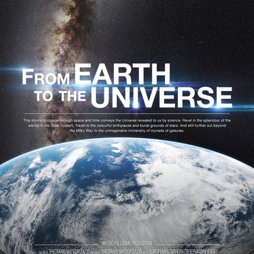 From_Earth_to_the_Universe_Movie_Poster