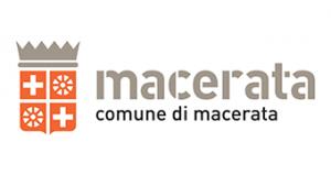 cm_macerata