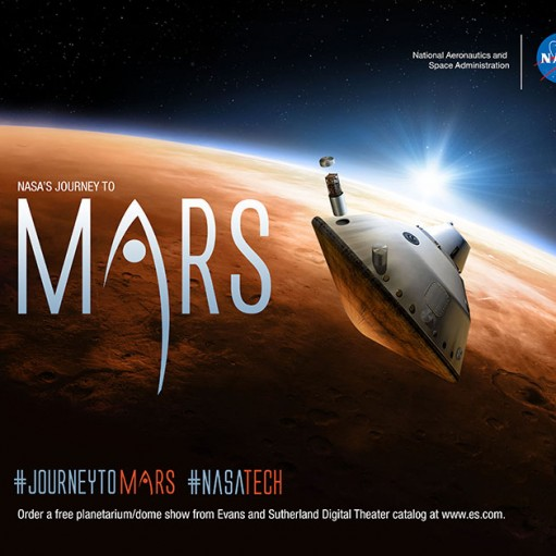 journey-of-a-lifetime-mars-poster-rid