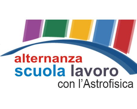 alternanza-scuola-lavoro-astrofisica