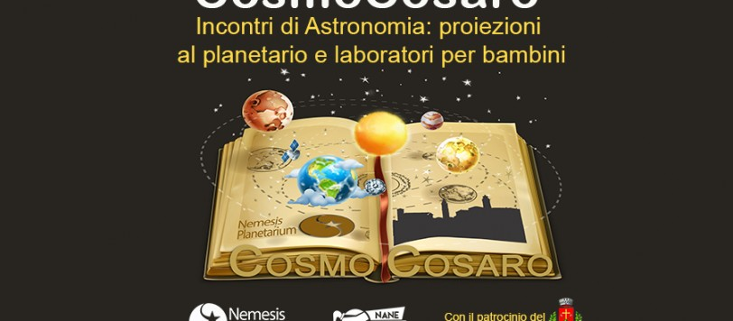 CosmoCosaro_post_fb_04