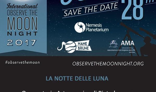 grafica-serata-luna-28-ottobre_sito
