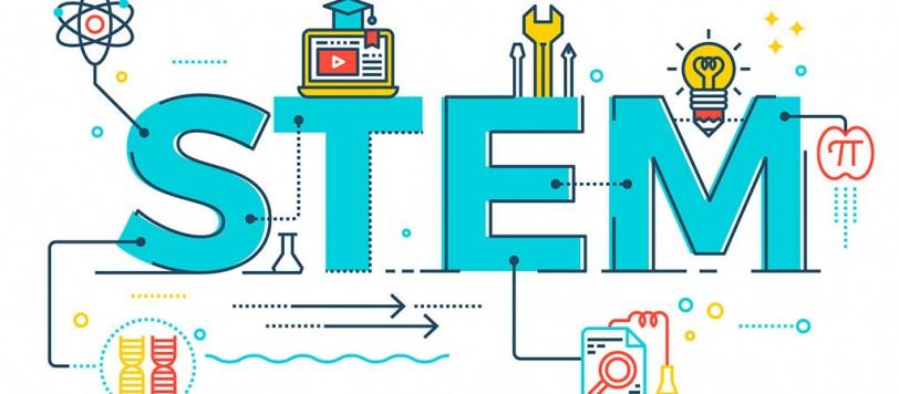 STEM_banner
