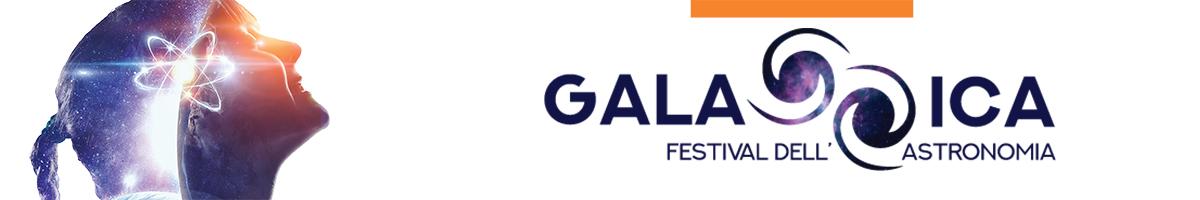 banner_galassica_NP