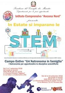 STEM_Volantino_Ancona_nord