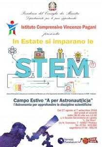 STEM_manifesto_70x100_Monterubbiano