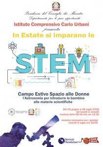 STEM_manifesto_Jesi_web