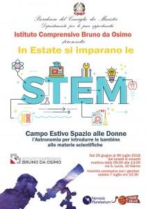 STEM_volantino_Osimo