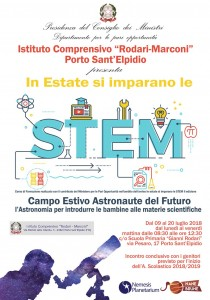 STEM_volantino_portosantelpidio