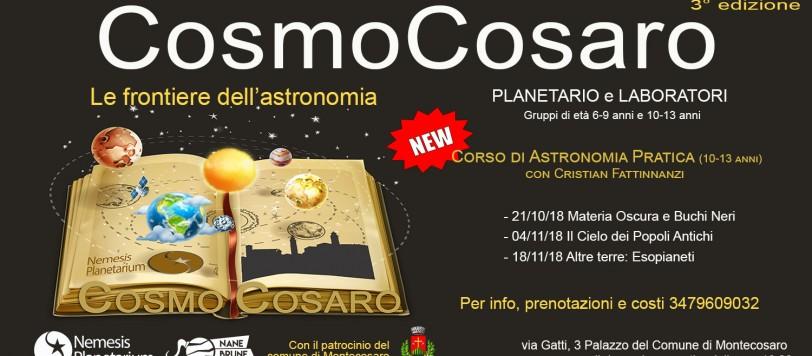 CosmoCosaro6x3_2018_web