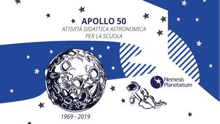 Apollo-50
