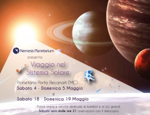sabato-e-domenica-newsletter