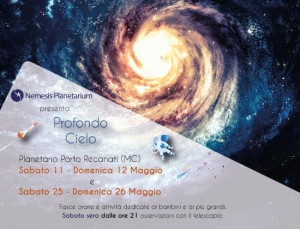 sabato-e-domenica-newsletter2