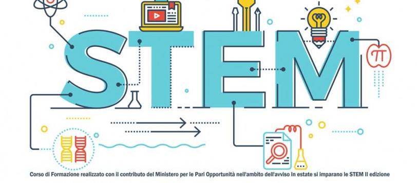 STEM_manifesto_jesi_2019